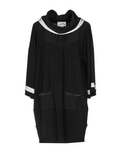 Короткое платье от JOSEPH RIBKOFF