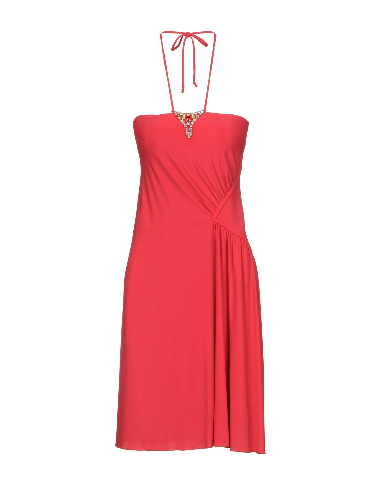 Платье X'S MILANO