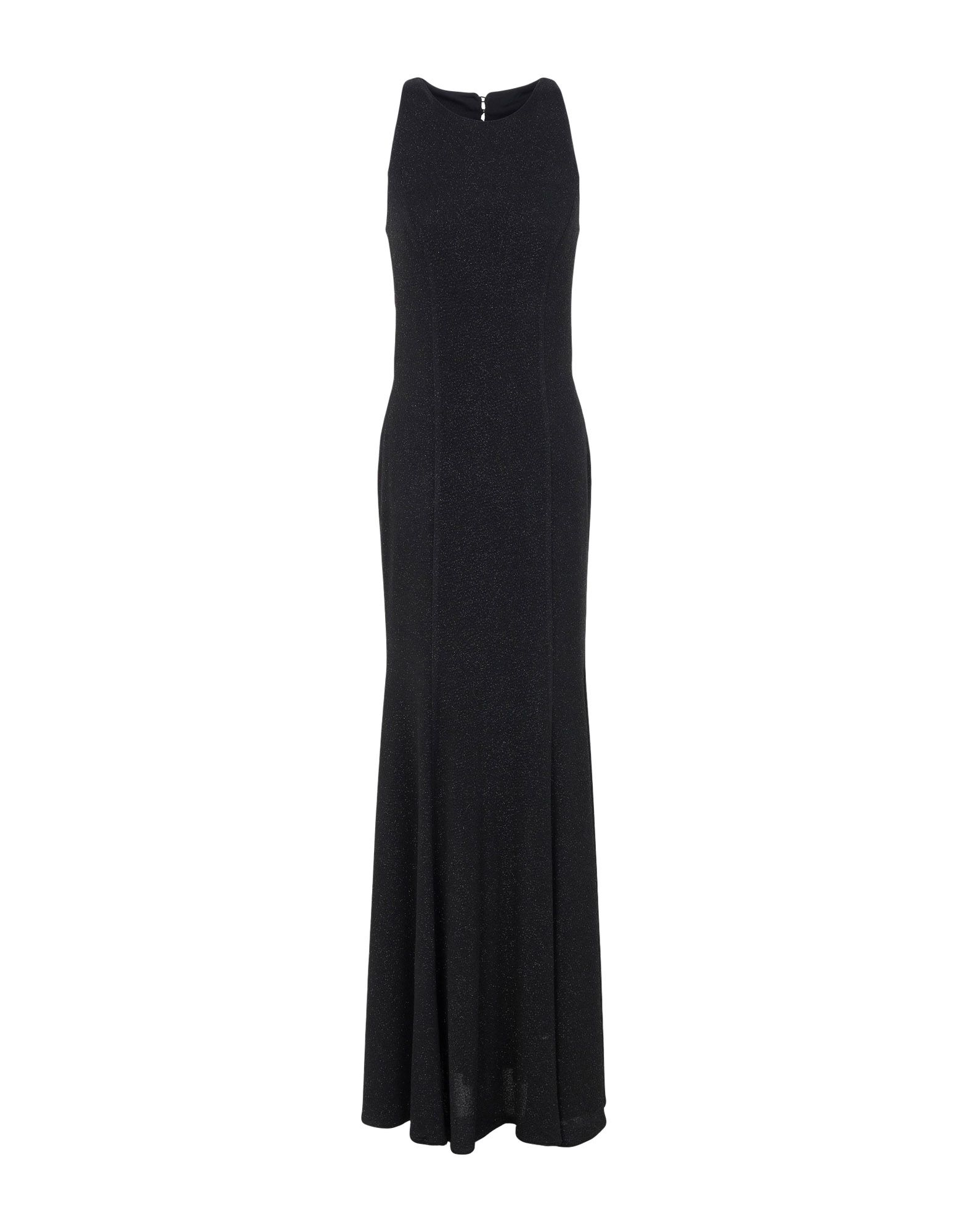 Фото - SANDRO FERRONE Длинное платье sandro ferrone короткое платье