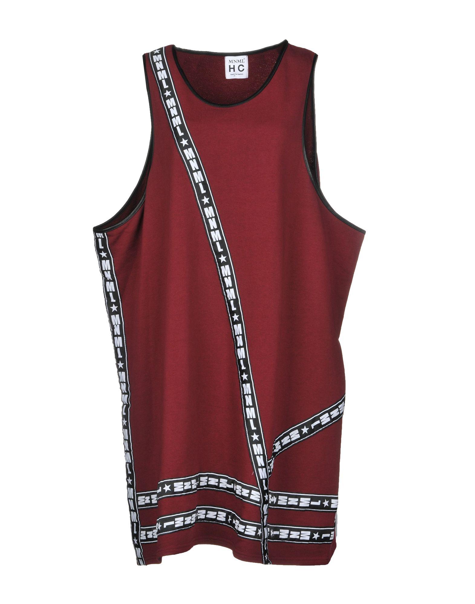 MNML COUTURE Платье до колена moschino couture платье до колена