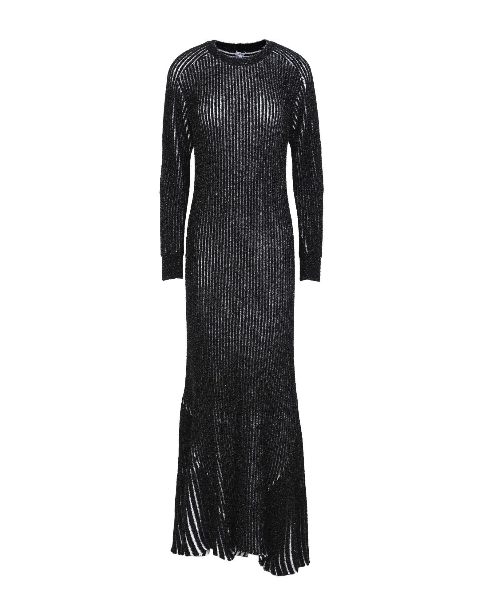 LOEWE Длинное платье телевизор loewe 56407w87 bild 1 65