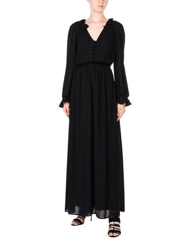Длинное платье от DIANE KRÜGER