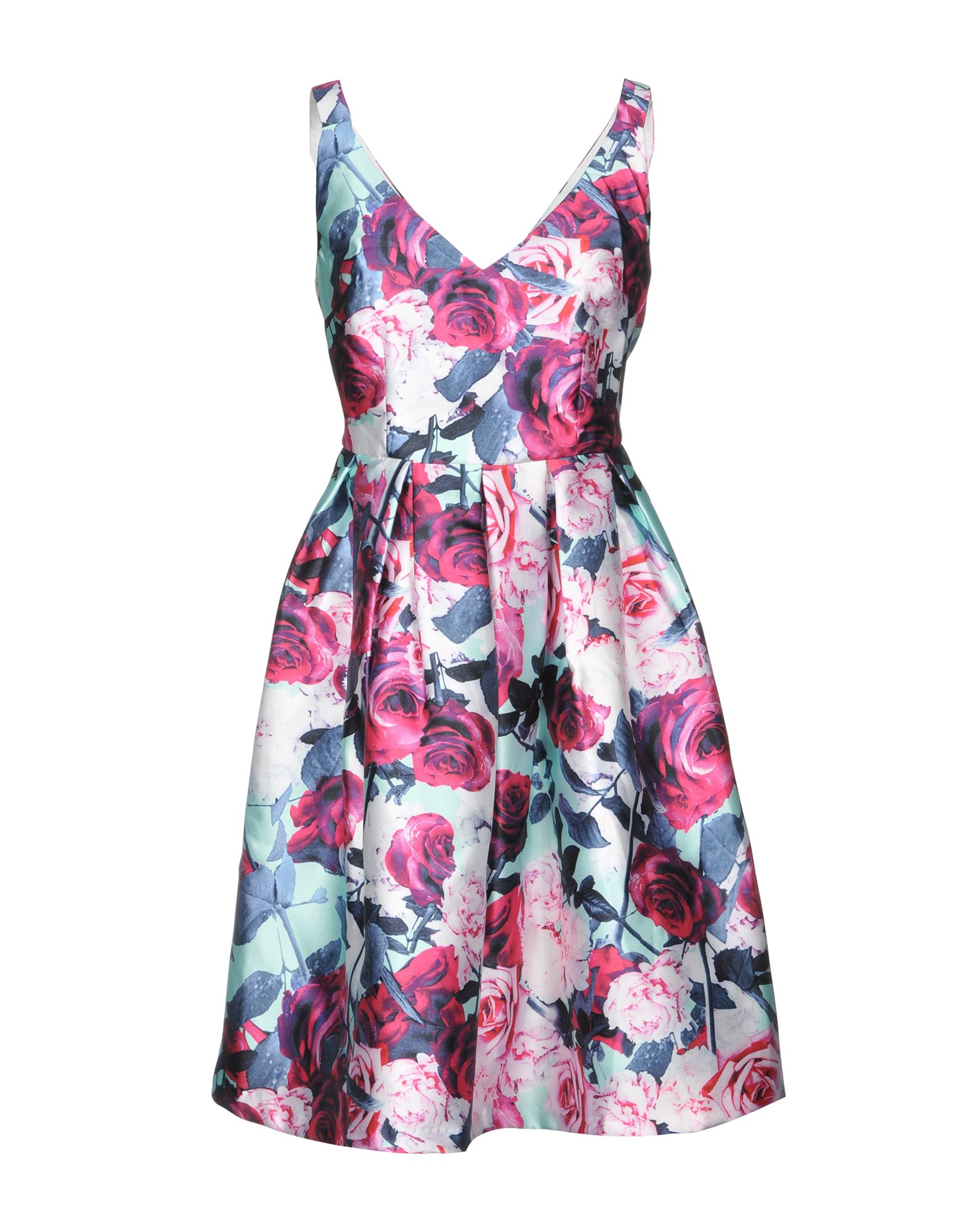 LOUCHE Короткое платье