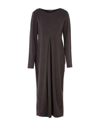 EUROPEAN CULTURE Robe aux genoux femme