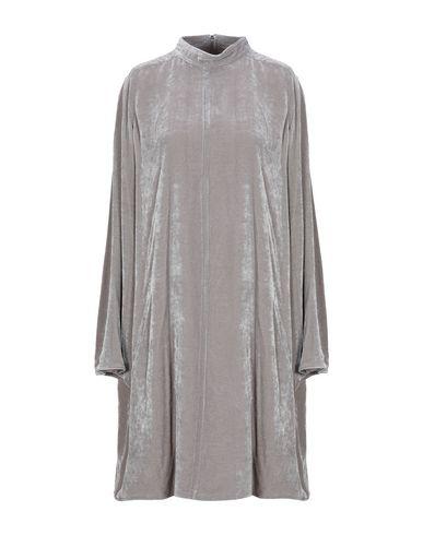 RICK OWENS DRESSES Short dresses Women