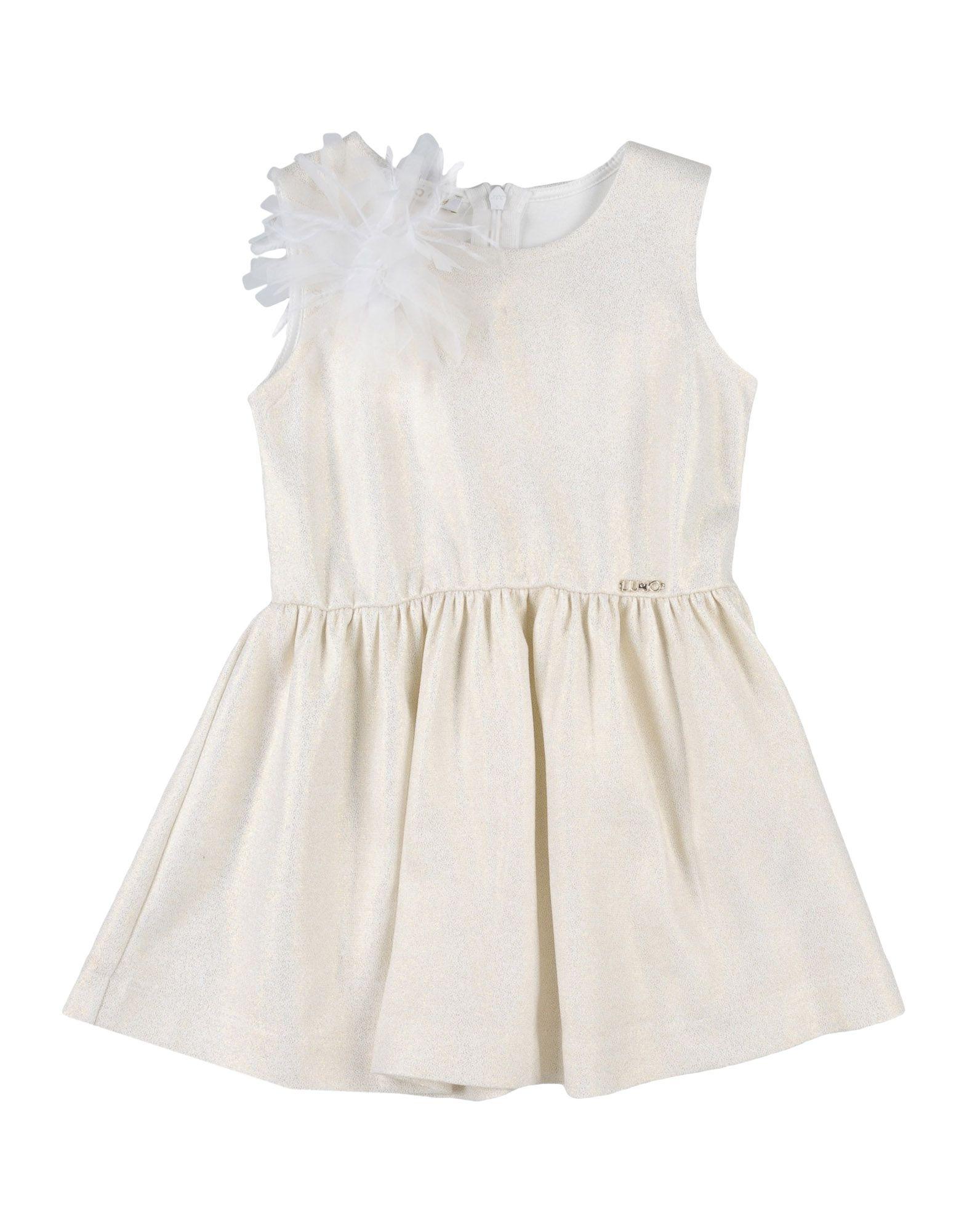 LIU •JO Платье