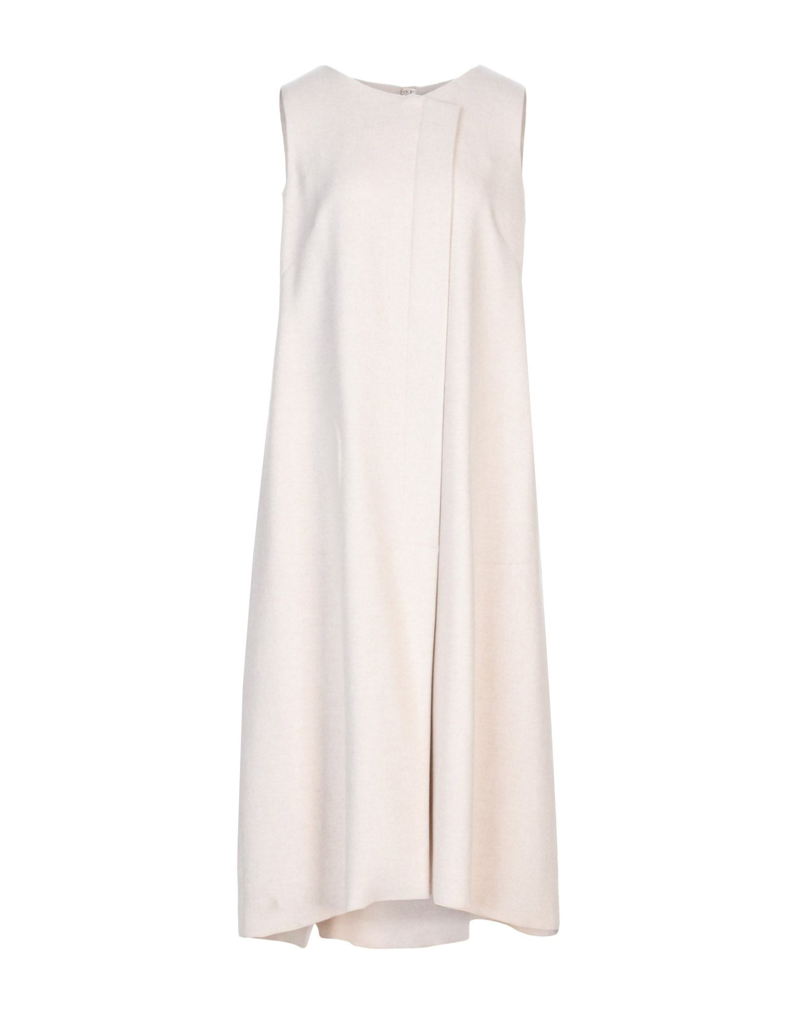 NATAN EDITION 5 Платье длиной 3/4 цена 2017