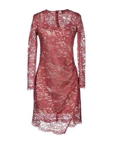 Платье до колена от ALMAGORES