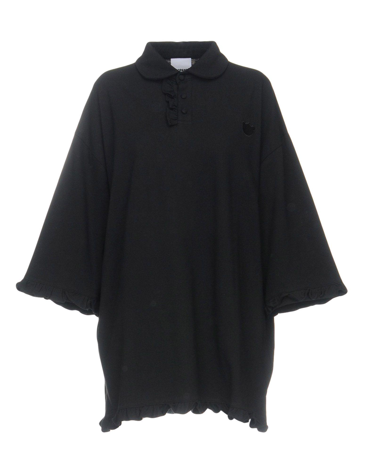 Γυναικεία Φορέματα - Yoox - Σελίδα 134  122d8878378