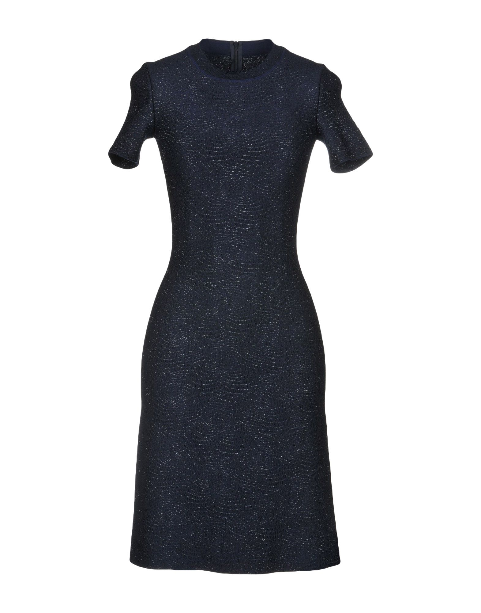 ALAÏA Короткое платье цена 2017