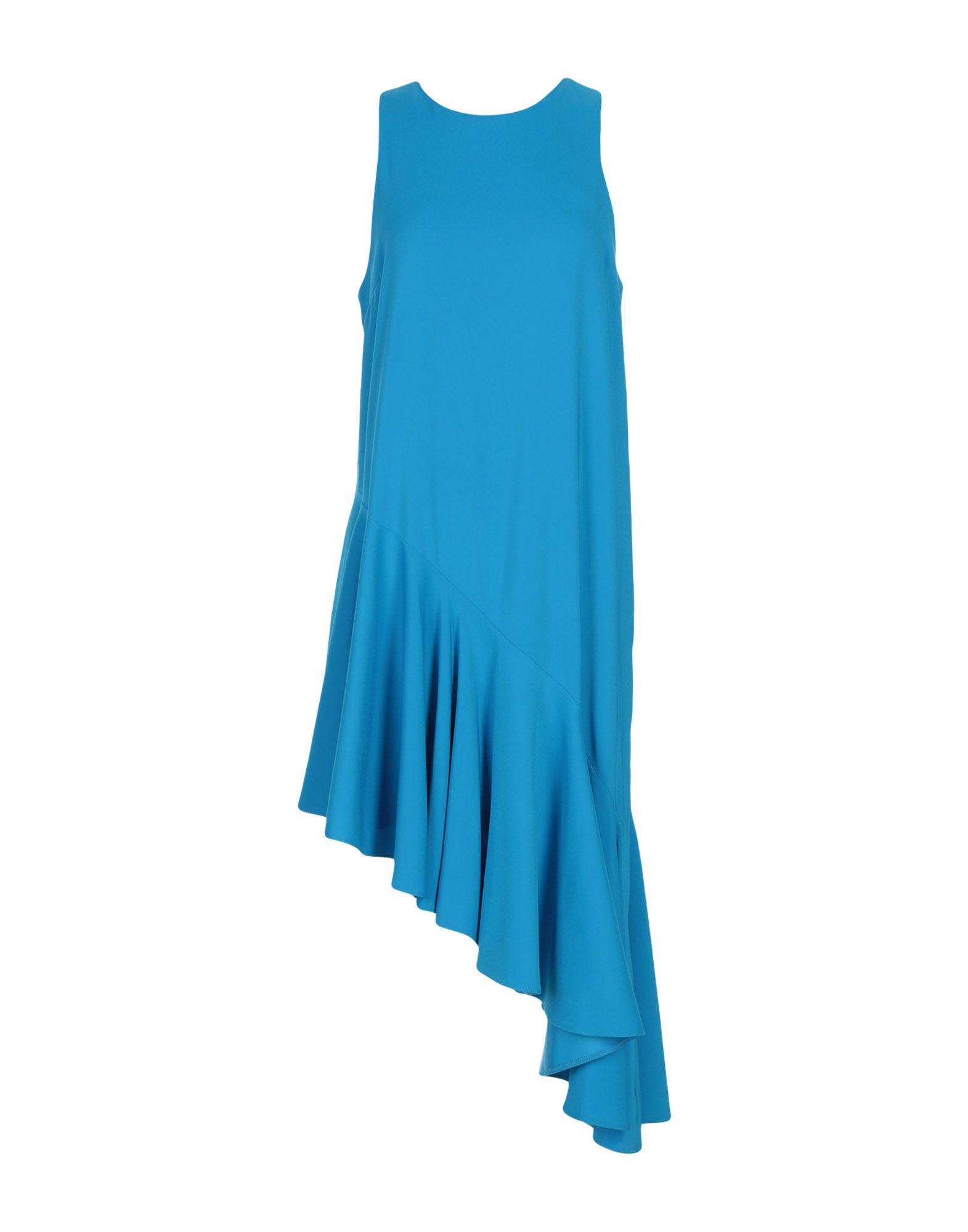 TOPSHOP Платье до колена платье для беременных topshop 4 25