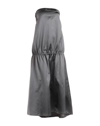 Длинное платье BRUNELLO CUCINELLI