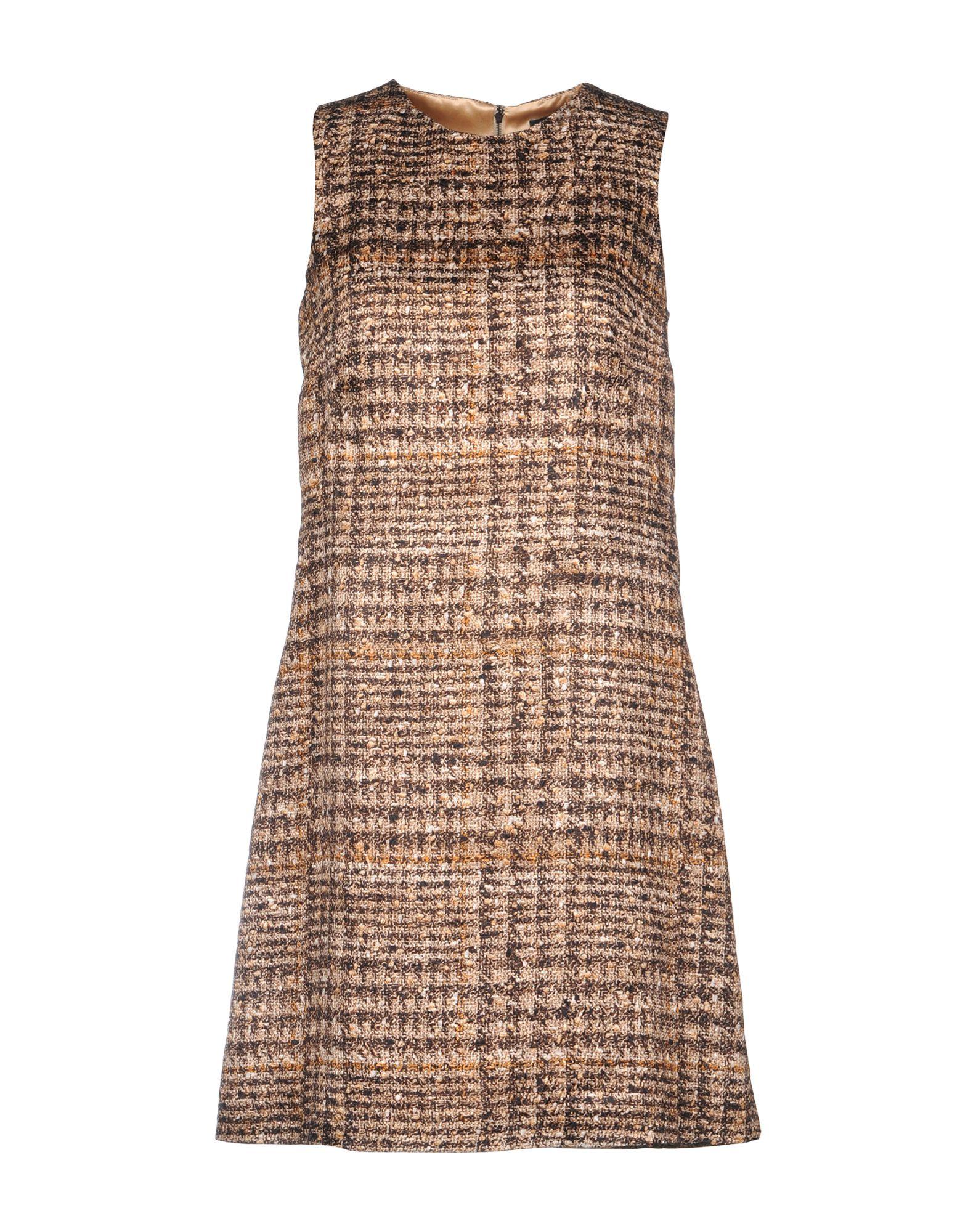 fef9d1138a3e Dolce   Gabbana - Γυναικεία Κοντά Φορέματα