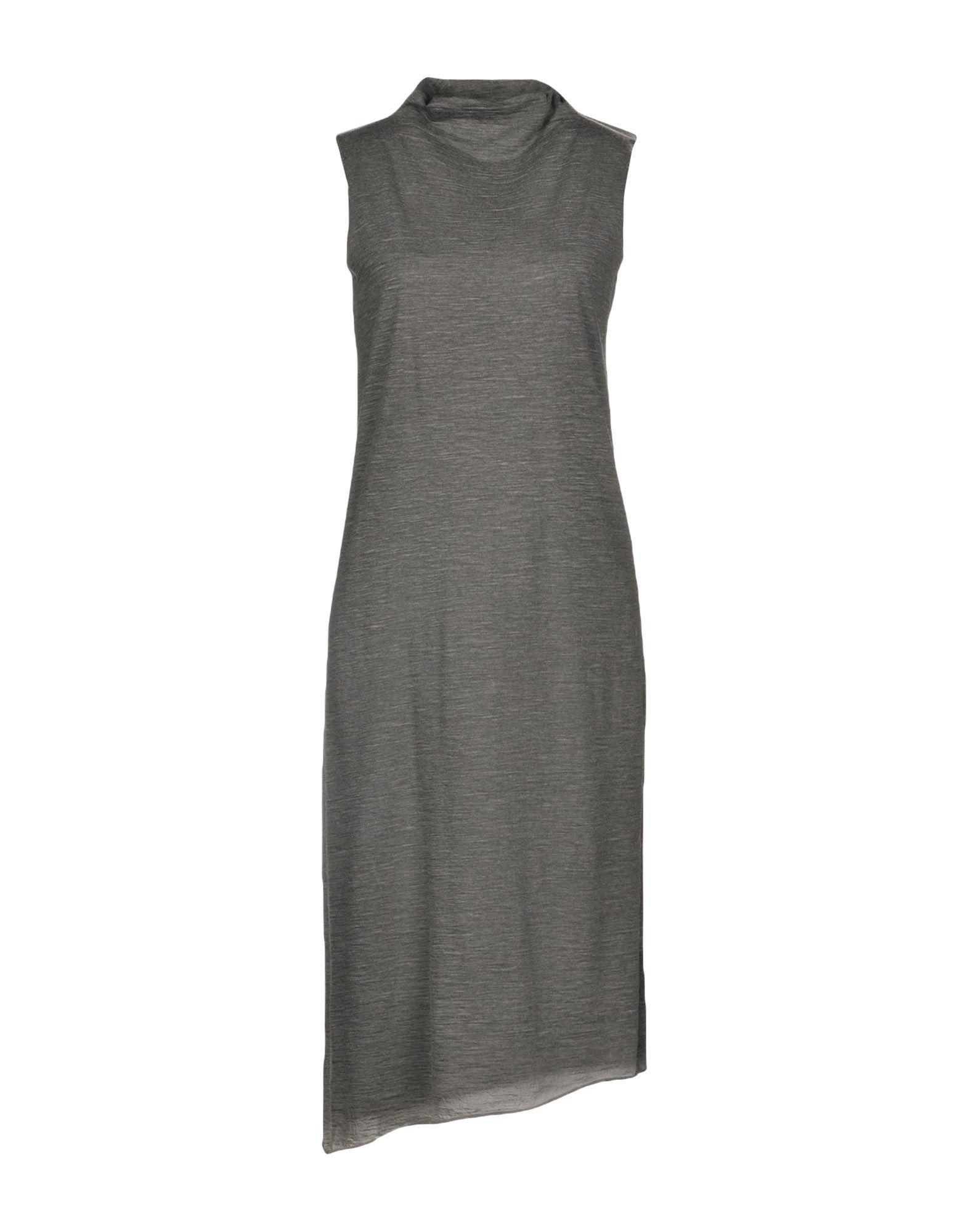 все цены на LUMEN ET UMBRA Платье до колена онлайн
