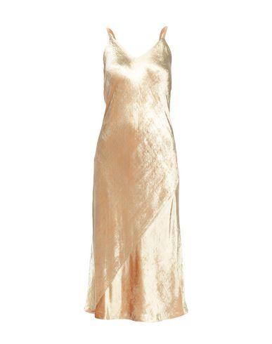 A.L.C. DRESSES Long dresses Women