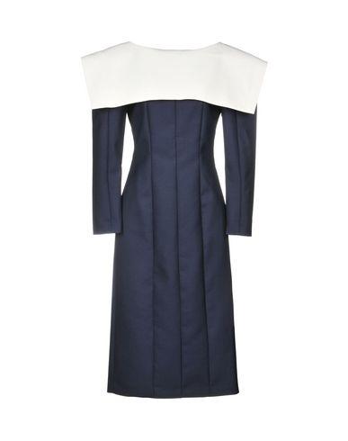 Платье до колена от JACQUEMUS