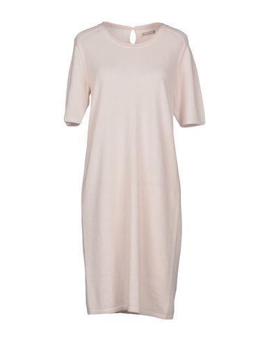 Короткое платье от HEMISPHERE