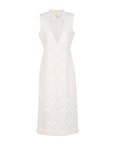 TEATUM JONES DRESSES 3/4 length dresses Women