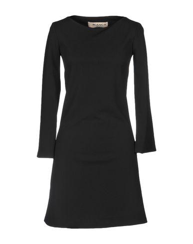 Короткое платье от BLANCA