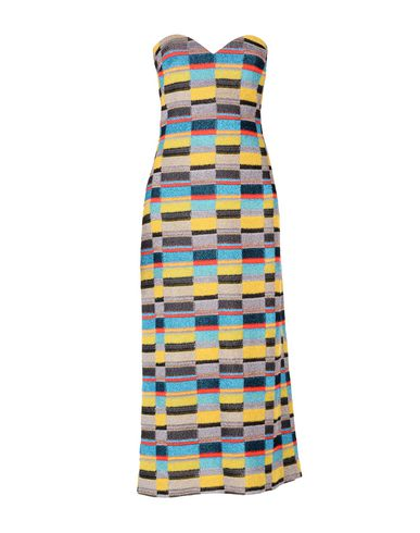 MISSONI DRESSES 3/4 length dresses Women