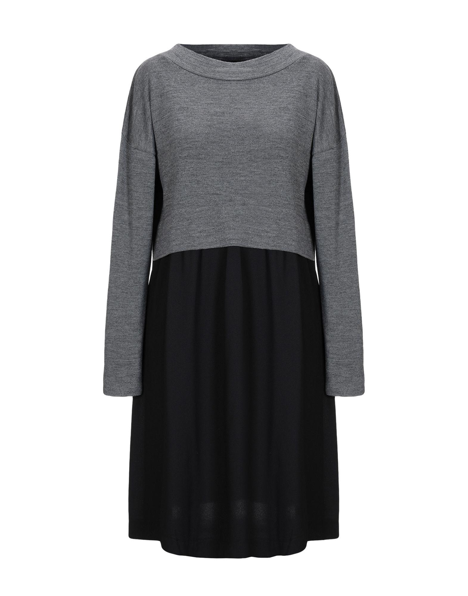 CRISTINA GAVIOLI COLLECTION Короткое платье cristina gavioli короткое платье