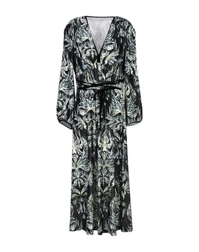 JUST CAVALLI DRESSES 3/4 length dresses Women