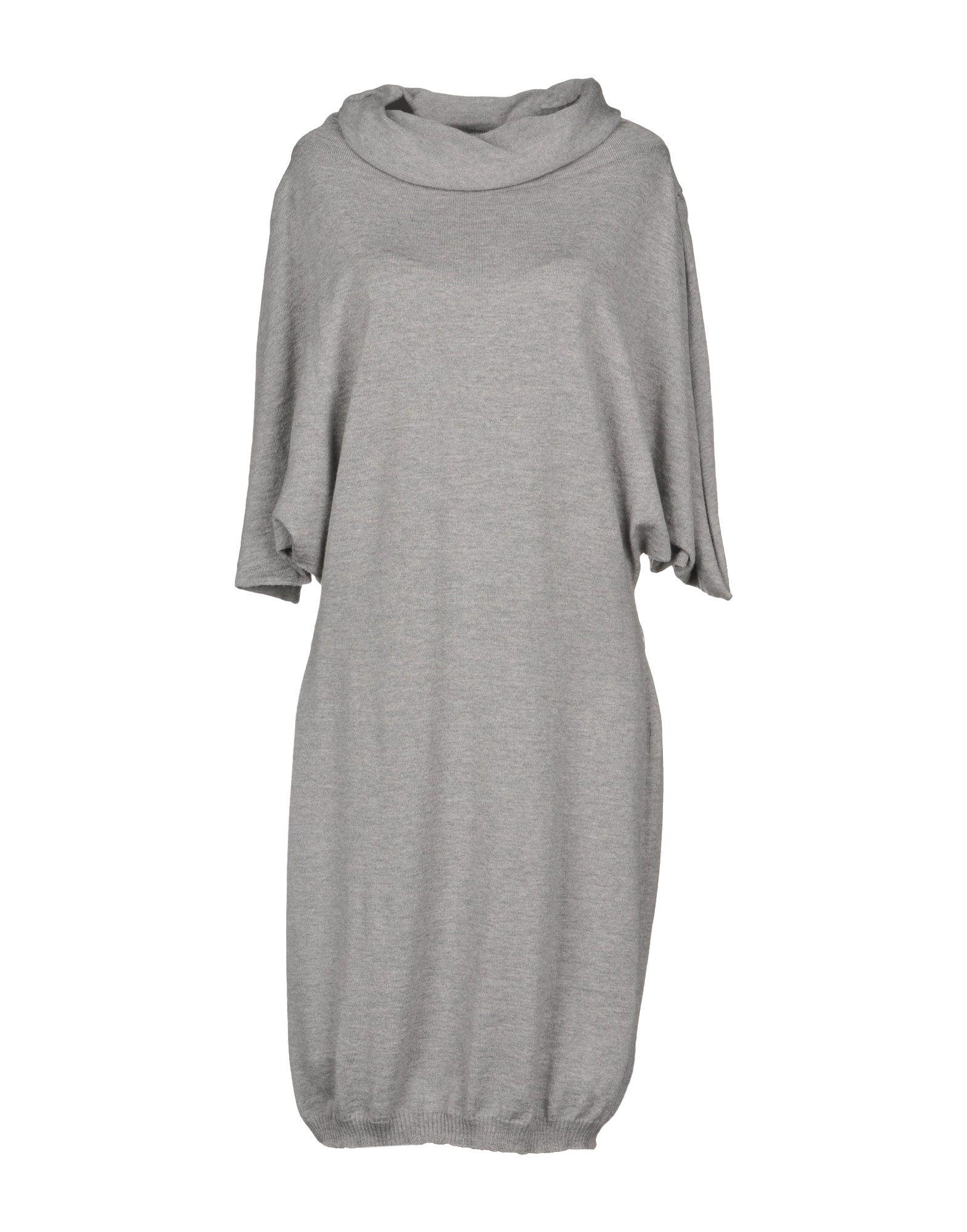 BLUGIRL BLUMARINE Платье до колена blumarine платье до колена