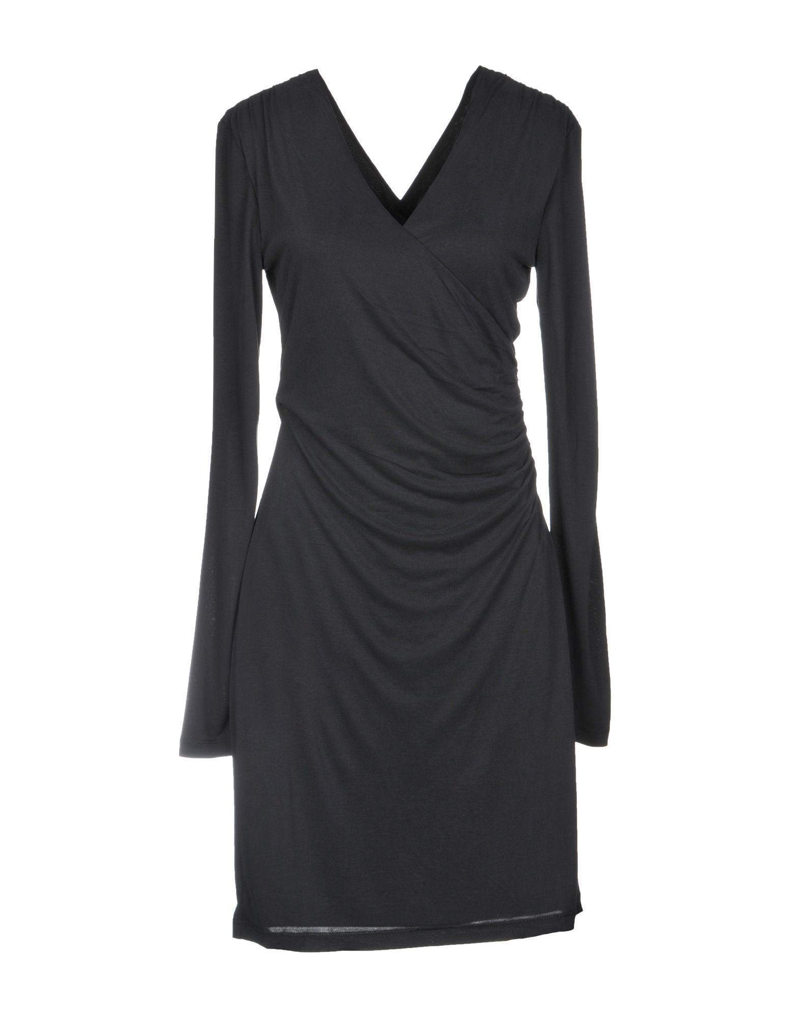 DIESEL Короткое платье все цены