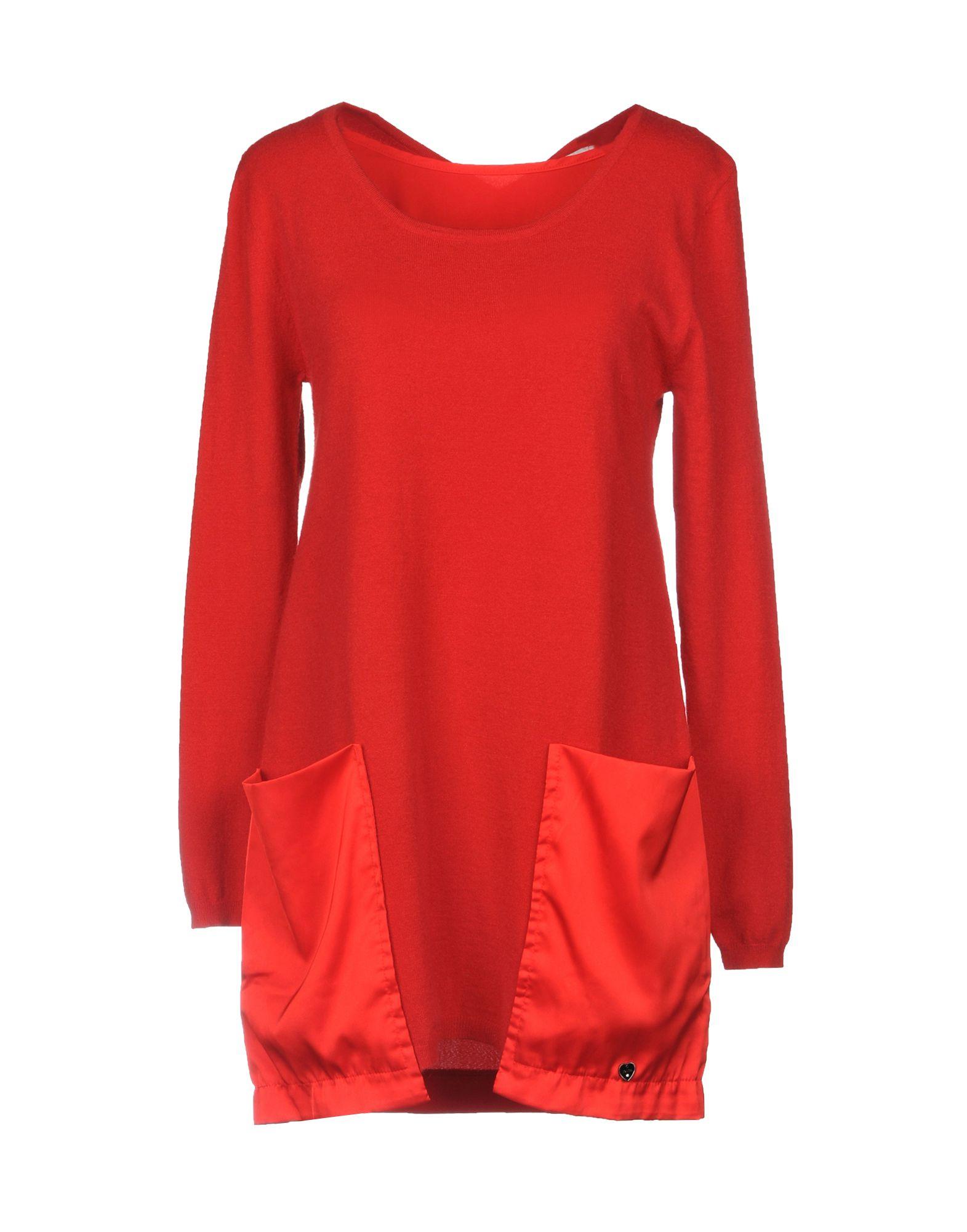LOLITA Короткое платье женское платье [aa lolita fanshion] jsk