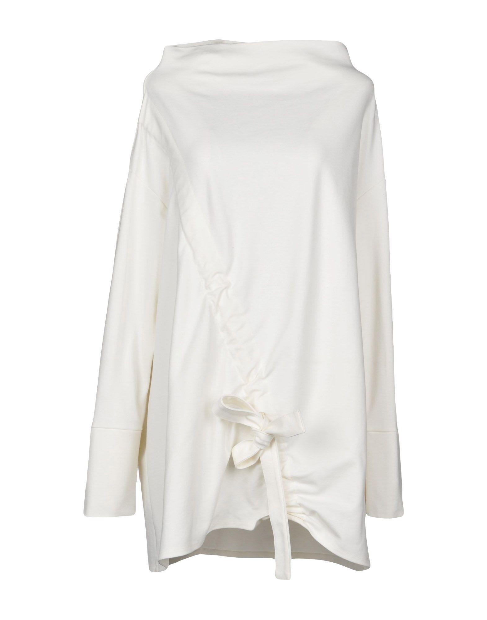 CORINNA CAON Блузка цены онлайн