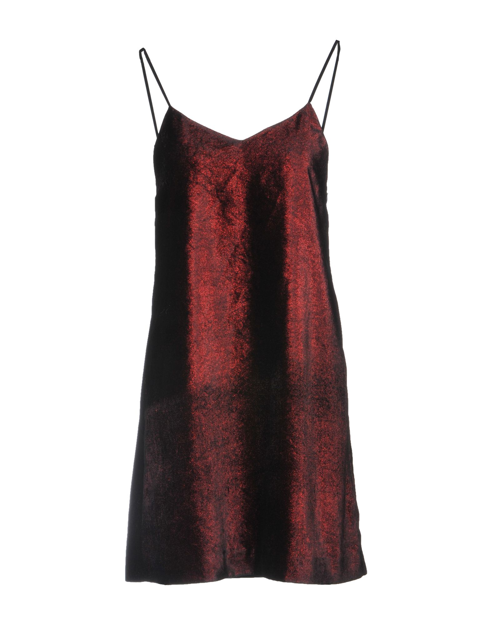 HILFIGER COLLECTION Короткое платье