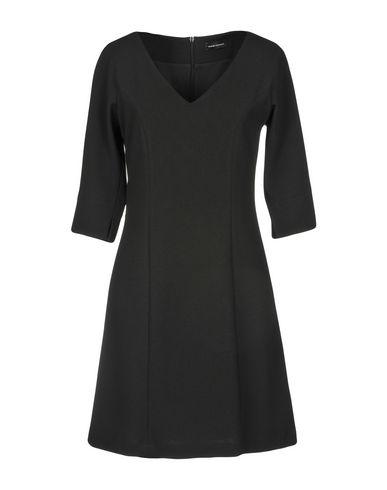Короткое платье от DIANE KRÜGER