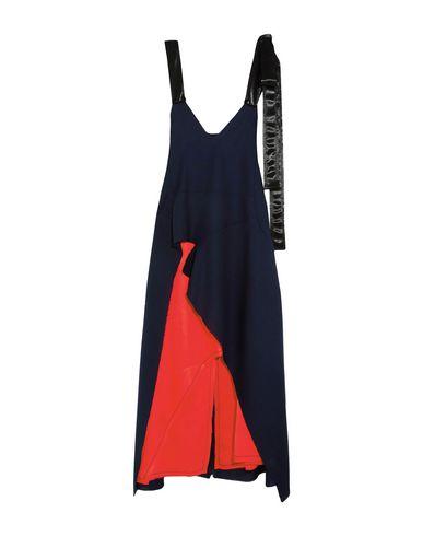 MARNI DRESSES 3/4 length dresses Women