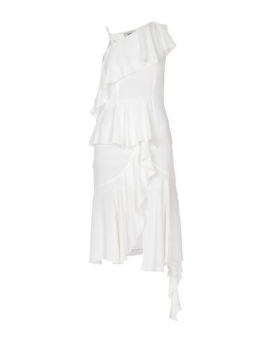 GOEN.J DRESSES Knee-length dresses Women