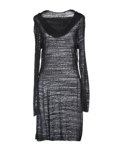 Короткое платье от LUMEN ET UMBRA