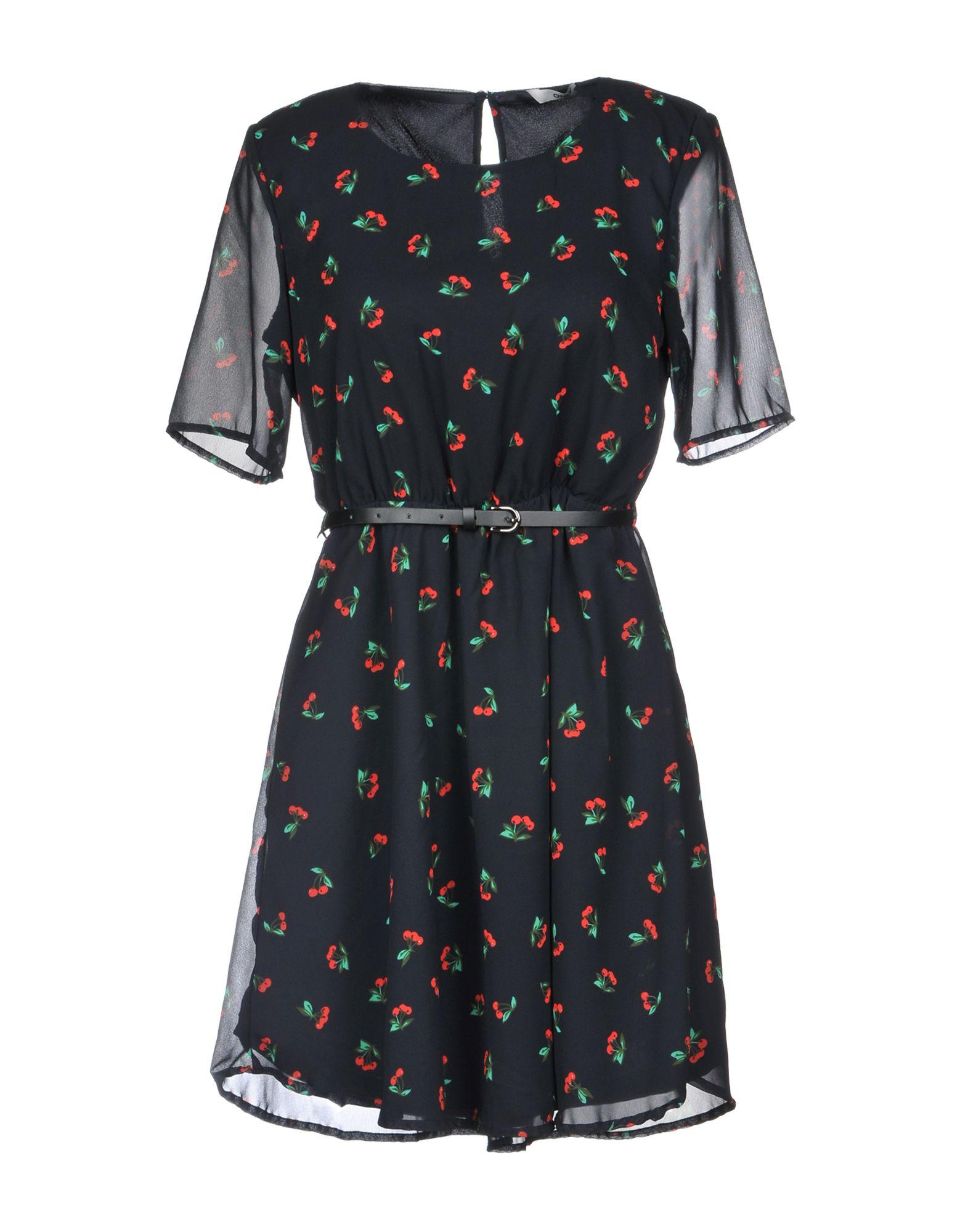 ONLY Короткое платье цена 2017