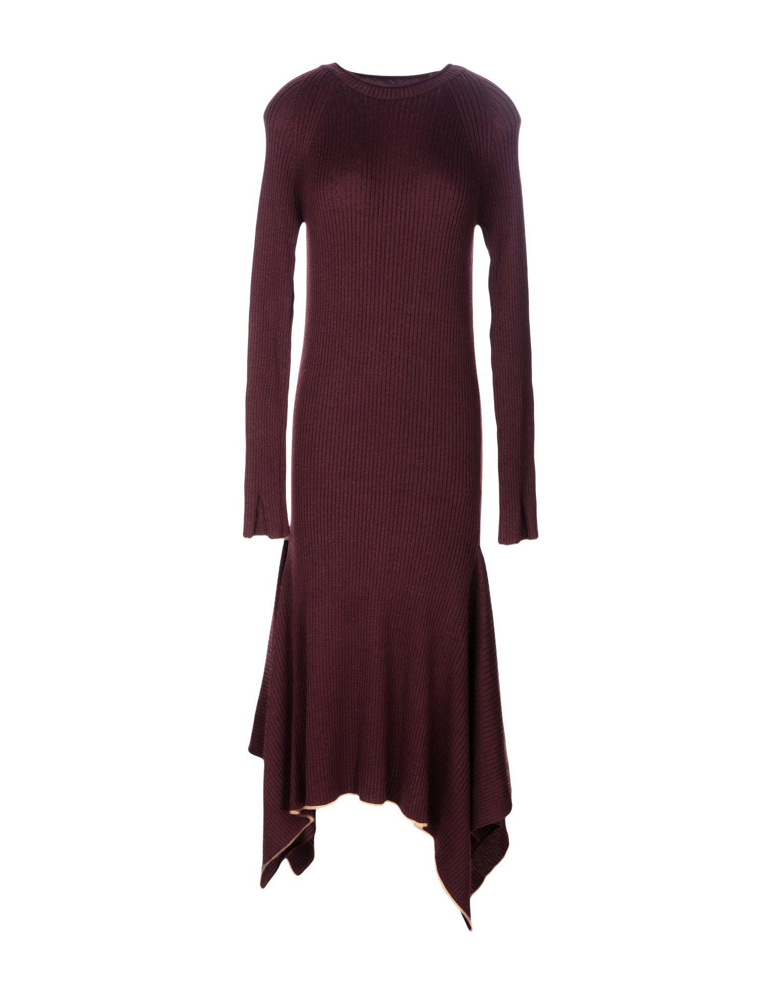 TOPSHOP Платье длиной 3/4 платье для беременных topshop 4 24