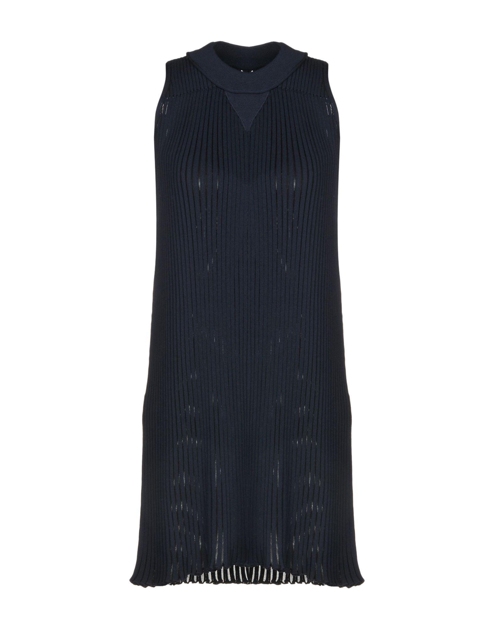 SONIA RYKIEL Короткое платье