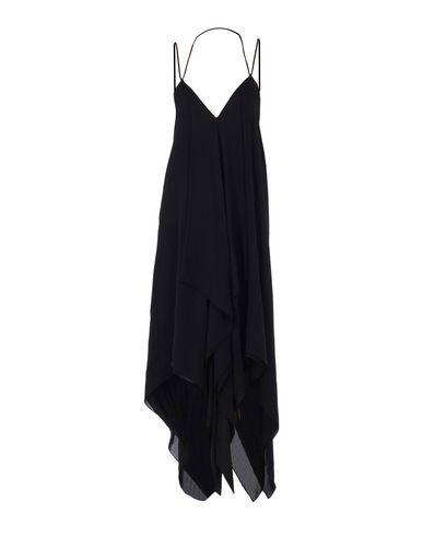 PLEIN SUD DRESSES Long dresses Women