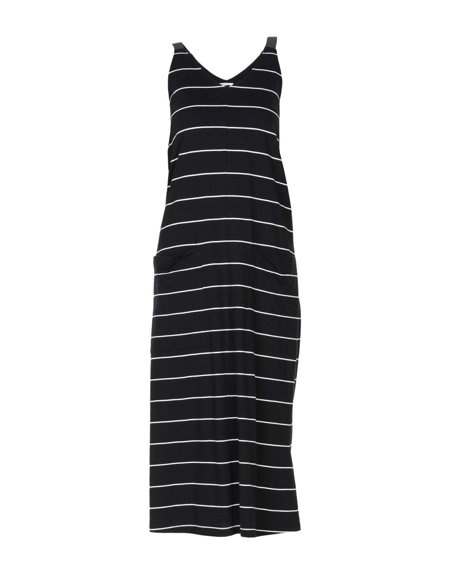 где купить BEAUMONT ORGANIC Платье длиной 3/4 по лучшей цене