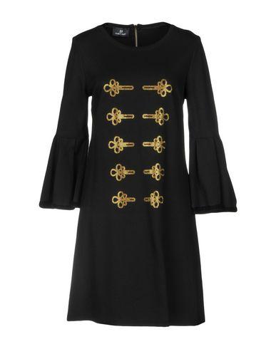 Короткое платье от .8!  POINT HUIT
