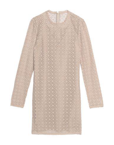 GOEN.J DRESSES Short dresses Women