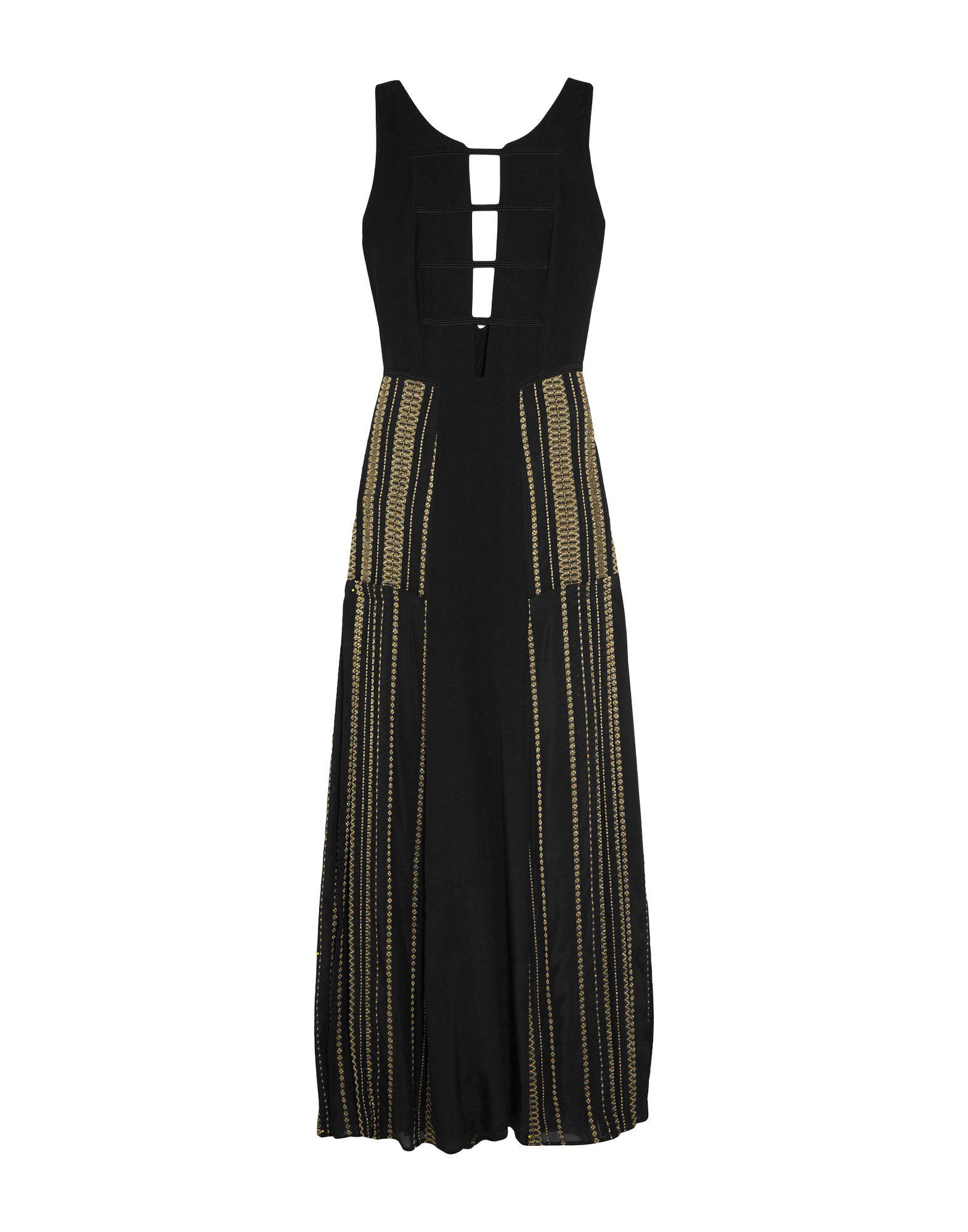 ZEUS + DIONE Длинное платье zeus dione длинная юбка