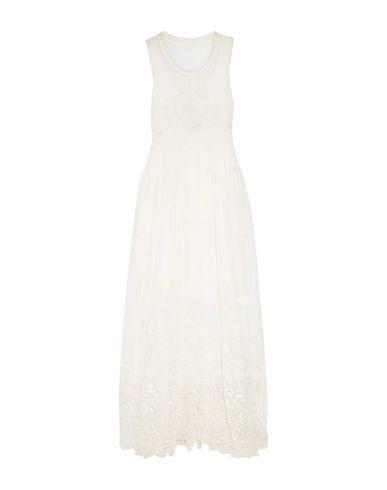 CHLOÉ DRESSES Long dresses Women