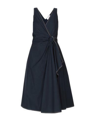 DEREK LAM 10 CROSBY DRESSES Knee-length dresses Women