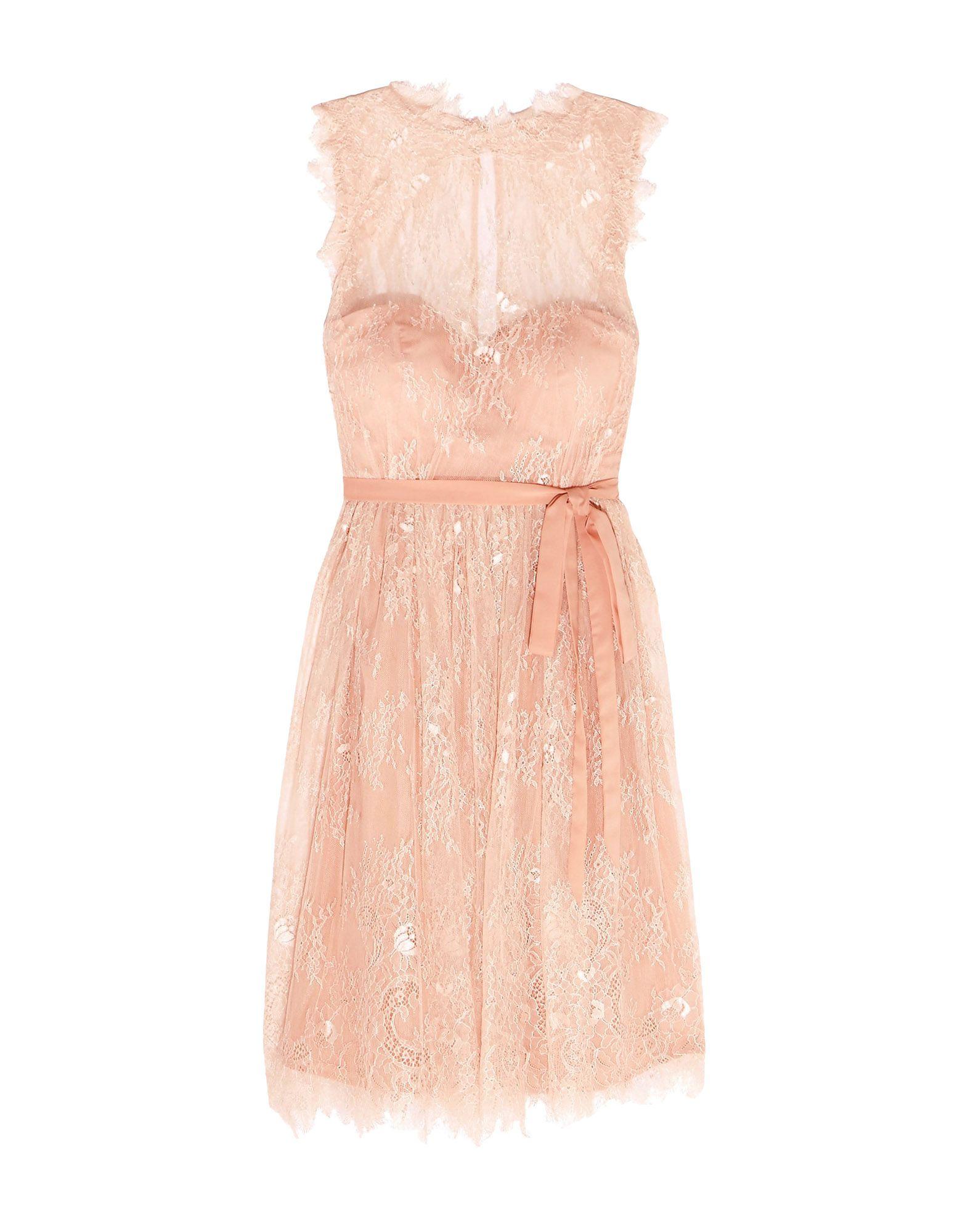 8c6676859d88 Γυναικεία Φορέματα με Δαντέλα Online - Ακριβότερα Προϊόντα - Σελίδα 112
