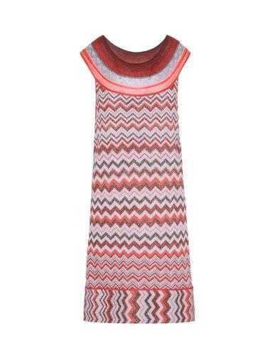 MISSONI DRESSES Short dresses Women