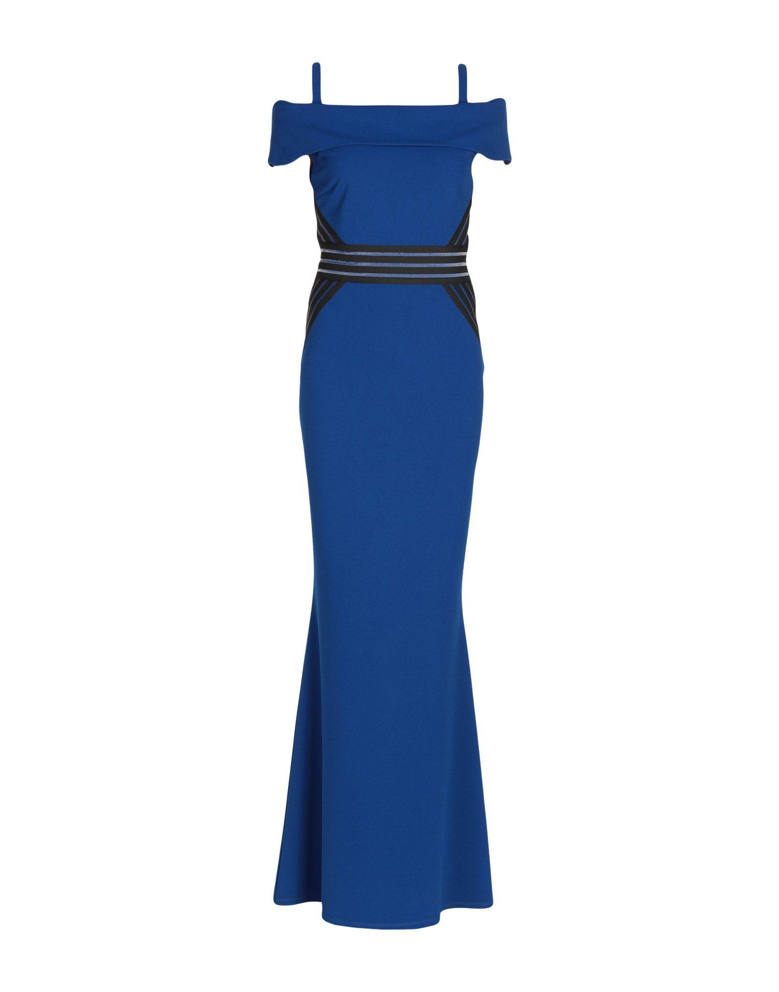 ALLURE Длинное платье hitorat платье элегантной моды юбка 2015 осень зима новый стиль длинное платье рукав