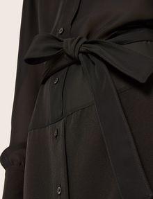 ARMANI EXCHANGE Kleid Damen b