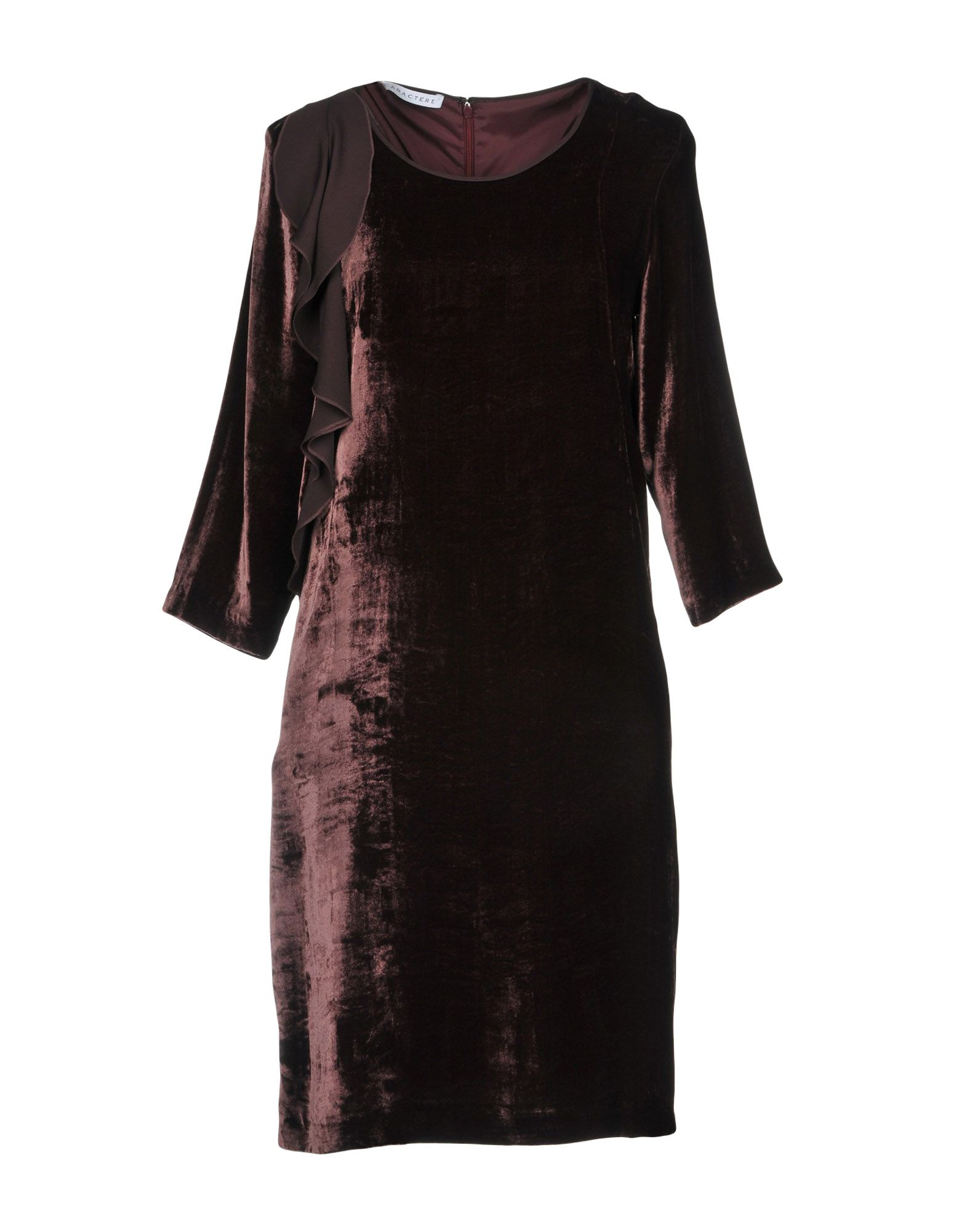28d7d04b1c7e Γυναικεία Βελούδινα Φορέματα Online - Κορυφαία προϊόντα - Σελίδα 14 ...